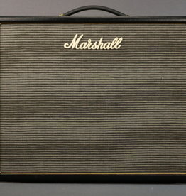 Marshall USED Marshall Origin 20 Combo (080)