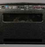 Marshall USED Marshall DSL40CR (334)