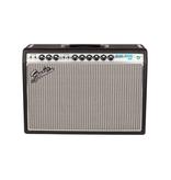 Fender DEMO Fender '68 Custom Deluxe Reverb (000)