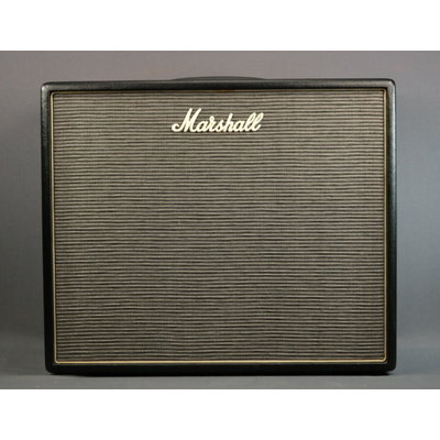 Marshall USED Marshall Origin 50 (500)
