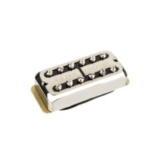 Fender NEW Gretsch High Sensitive Filter'Tron - Chrome  - Neck