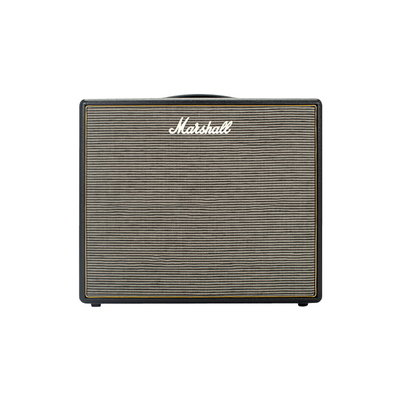 Marshall NEW Marshall Origin 50 Combo (010)