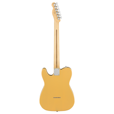 Fender NEW Fender Player Telecaster - Butterscotch Blonde (706)