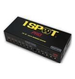 TrueTone NEW 1 Spot CS12 Pedalboard Power Supply