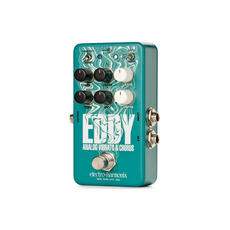 Electro Harmonix NEW Electro Harmonix Eddy