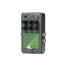 Electro Harmonix NEW Electro Harmonix Mainframe