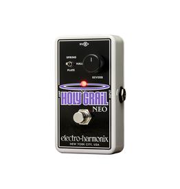 Electro Harmonix NEW Electro Harmonix Holy Grail Neo