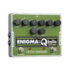 Electro Harmonix NEW Electro Harmonix Enigma