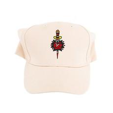 Martin NEW Martin Sailor Jerry Hat