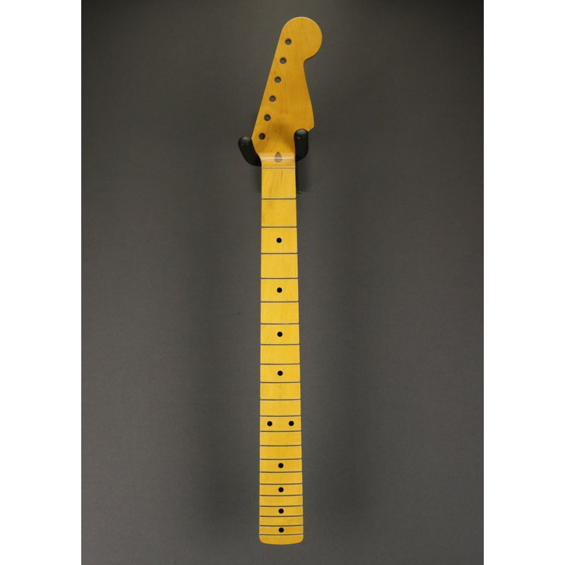 Allparts NEW Allparts SMNF-C Replacement Neck for Stratocaster (001)