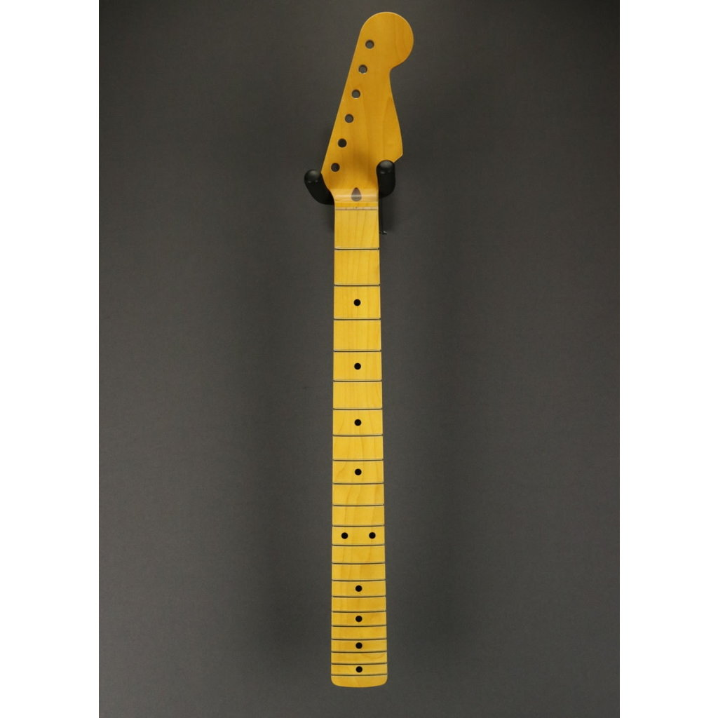 Allparts NEW Allparts SMNF-C Replacement Neck for Stratocaster (002)