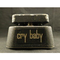 Thomas Organ USED Thomas Organ Cry Baby Wah (010)