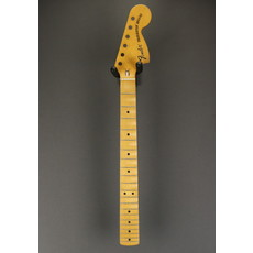 Fender NEW Fender Road Worn 70's Telecaster Deluxe Neck (763)