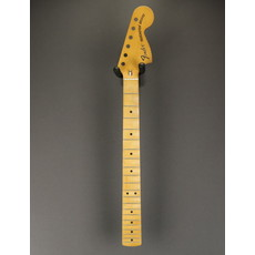 Fender NEW Fender Road Worn 70's Telecaster Deluxe Neck (742)