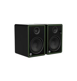 Mackie NEW Mackie CR5-XBT Multimedia Monitors w/ Bluetooth