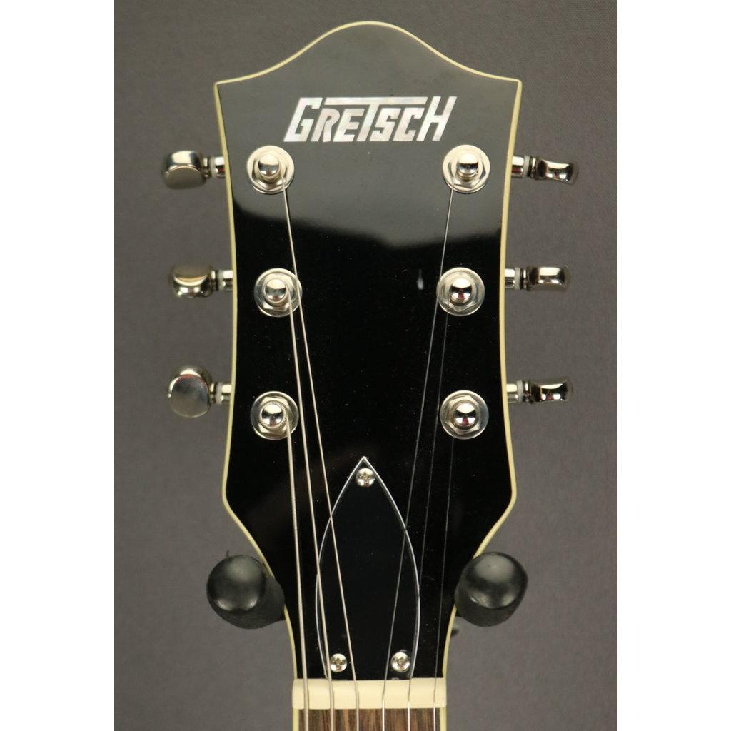 Gretsch USED Gretsch G5655T Electromatic (377)