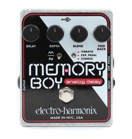 Electro-Harmonix NEW Electro Harmonix Memory Boy