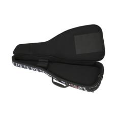 Fender NEW Fender FE920 Electric Guitar Gig Bag - Winter Camo