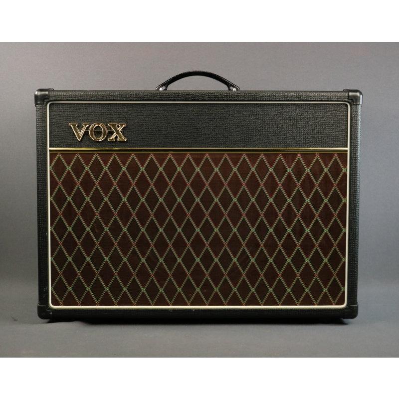 Vox USED Vox AC15C1 (410)