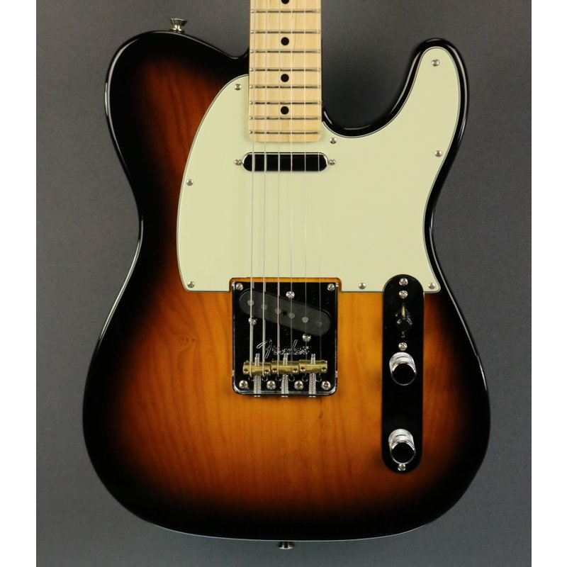 Fender USED Fender American Professional Telecaster (336)