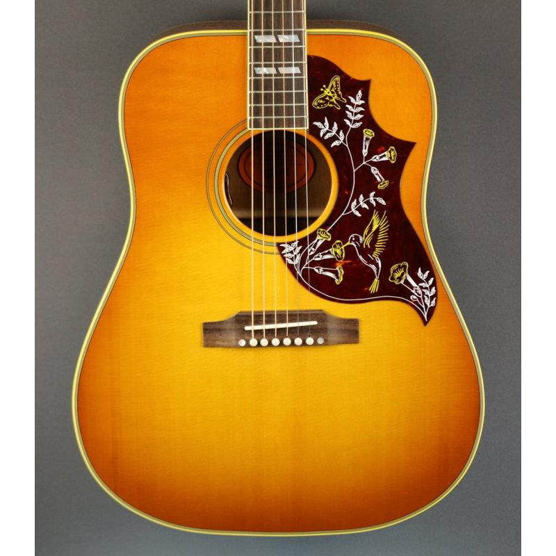 Gibson NEW Gibson Hummingbird Original - Heritage Cherry Sunburst (086)