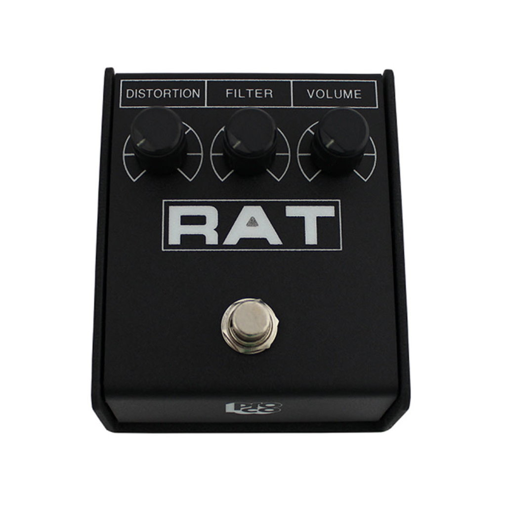ProCo NEW ProCo Rat 2
