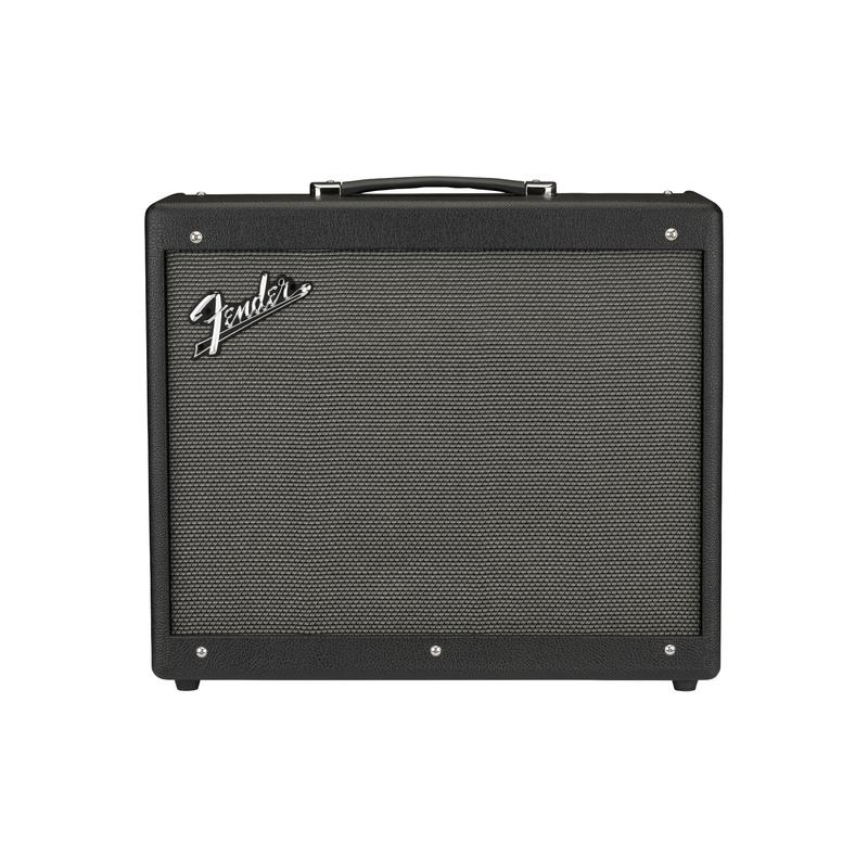 Fender NEW Fender Mustang GTX100