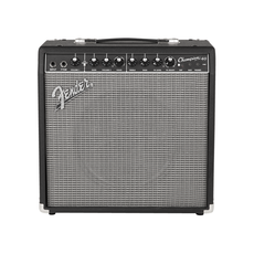 Fender NEW Fender Champion 40