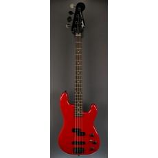 Fender USED Fender Boxer Series PJ Bass (150)