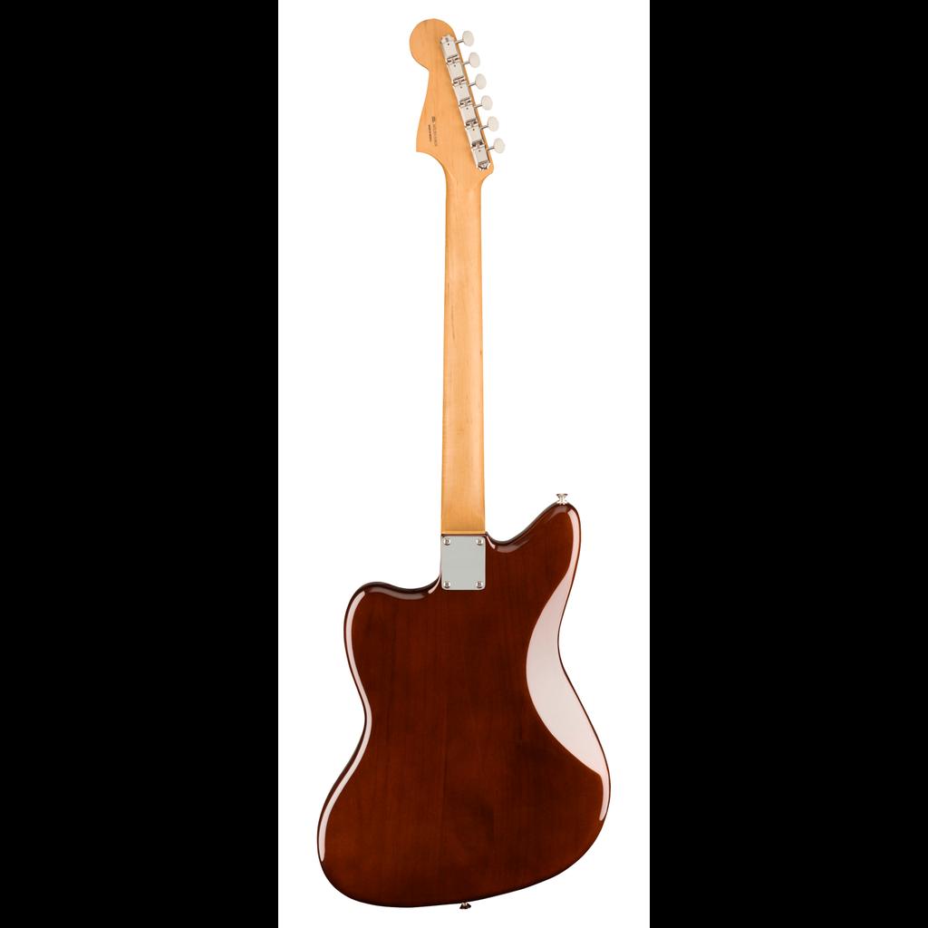 Fender NEW Fender Noventa Jazzmaster - Walnut (688)