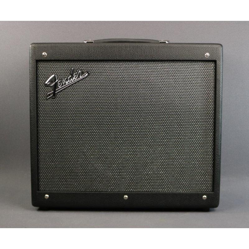 Fender DEMO Fender Mustang GTX50 (104)