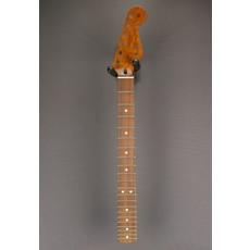 Fender NEW Fender Roasted Maple Stratocaster Neck (512)