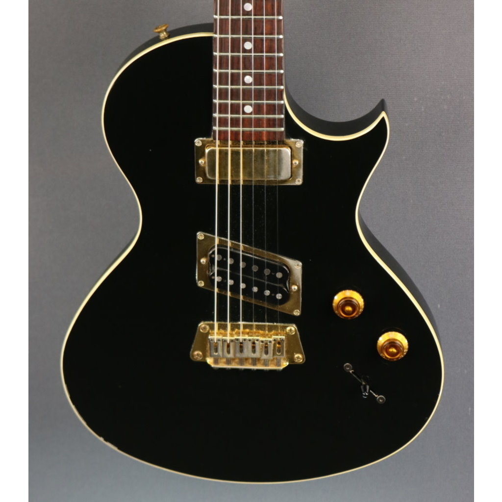 Gibson USED Gibson Nighthawk (521)
