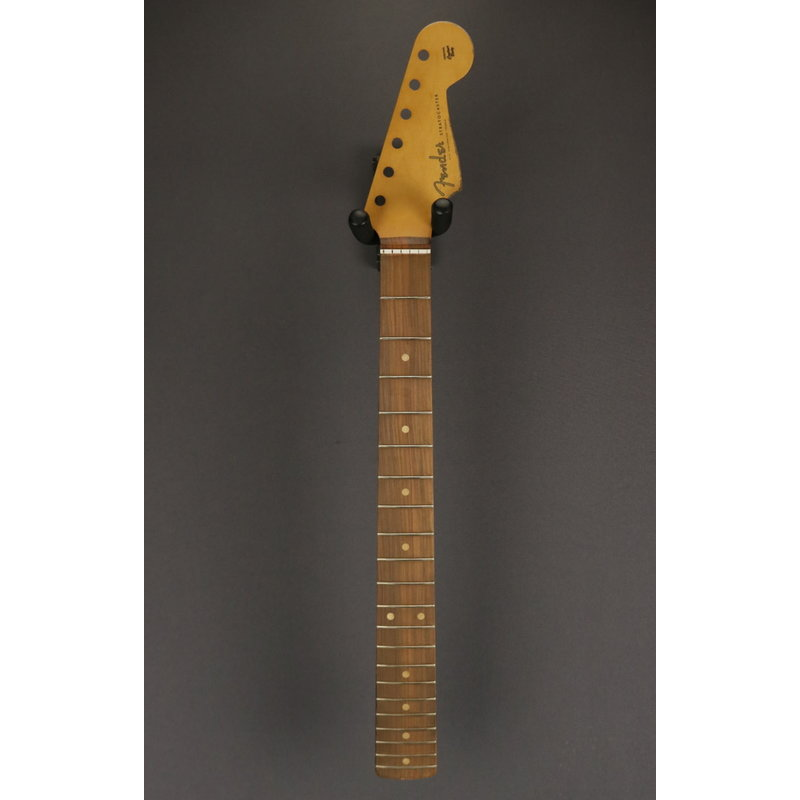 Fender NEW Fender Road Worn 60's Stratocaster Neck (635)