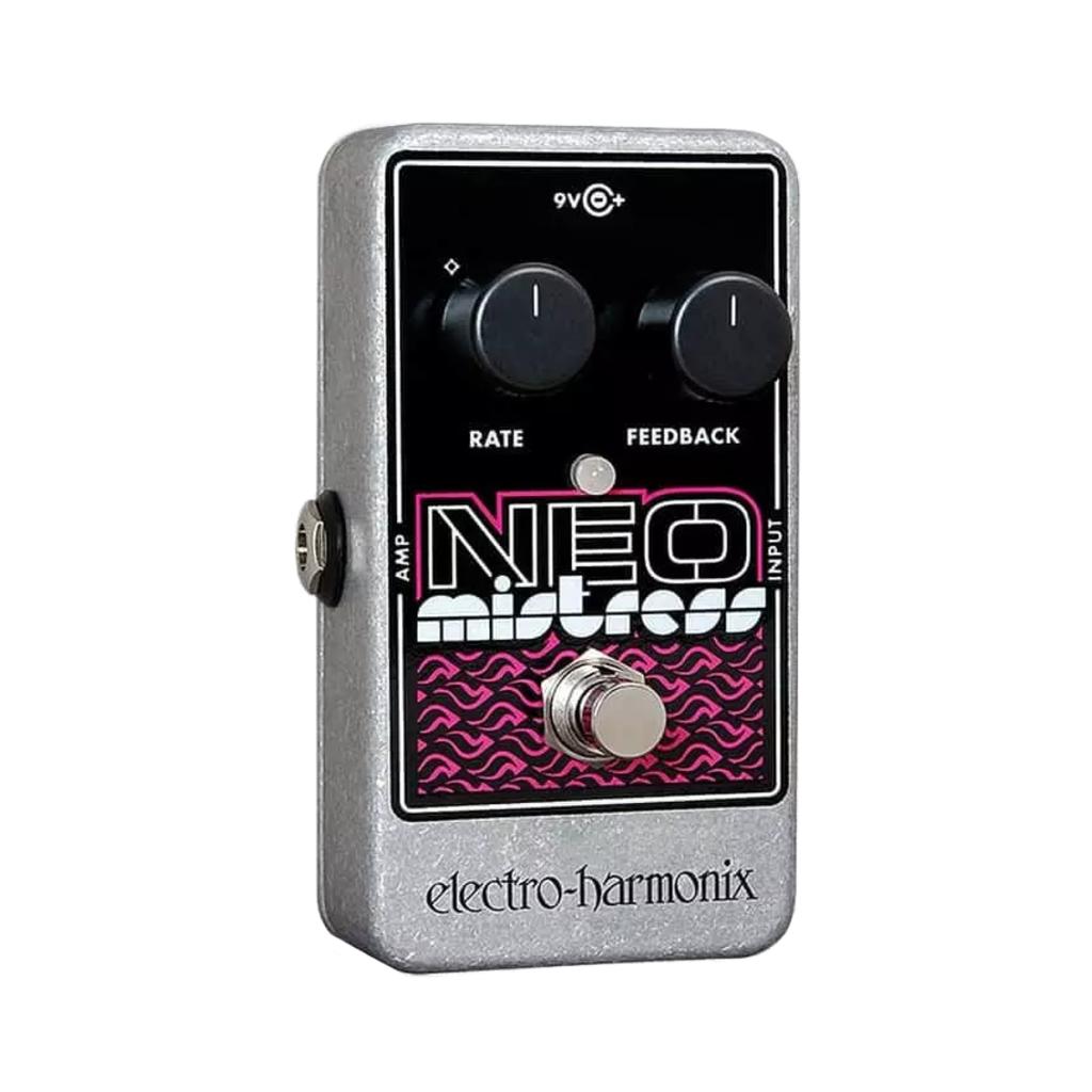 Electro Harmonix NEW Electro Harmonix Neo Mistress
