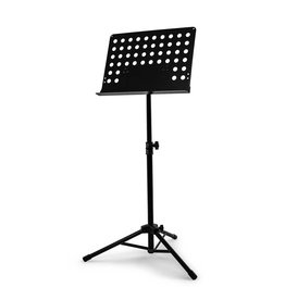 Nomad Nomad NBS-1310 Orchestral Music Stand with Perforated Desk