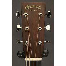 Martin USED Martin Standard Series D-28 (773)