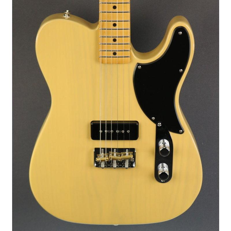 Fender USED Fender Noventa Telecaster (869)