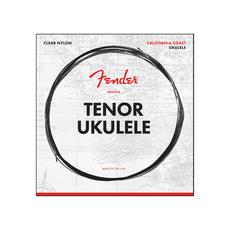 Fender NEW Fender Tenor Ukulele Strings
