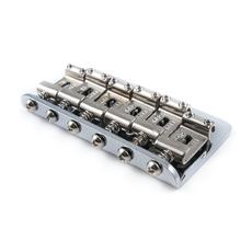 Fender NEW Fender Vintage Hardtail Bridge Assembly