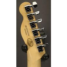 Fender DEMO Fender Player Telecaster - Aged Natural (990)