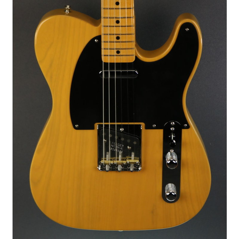 Fender USED Fender American Original 50s Telecaster (528)