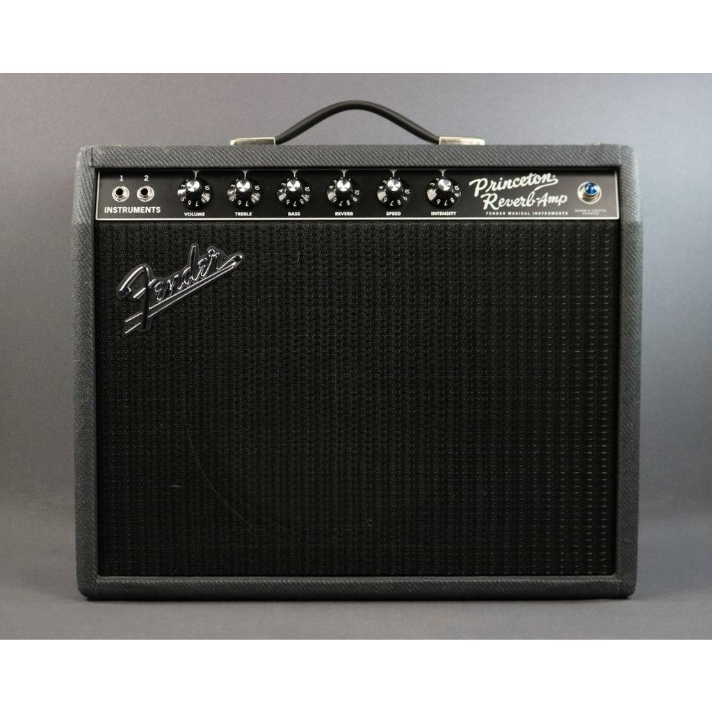 Fender USED Fender Limited Edition '68 Custom Princeton Reverb (954)