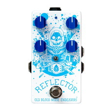 Old Blood Noise Endeavors NEW Old Blood Noise Endeavors Reflector