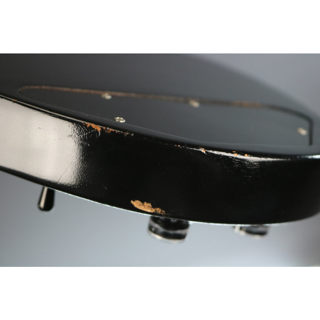 Gibson USED Gibson '61 Reissue SG Satin (688)