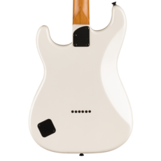 Squier NEW Squier Contemporary Stratocaster Special HT - Pearl White (790)