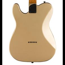 Squier NEW Squier Contemporary Telecaster RH - Shoreline Gold (669)