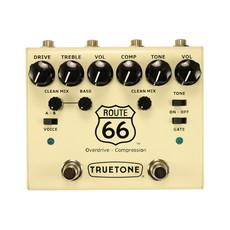 TrueTone NEW Truetone V3 Route 66