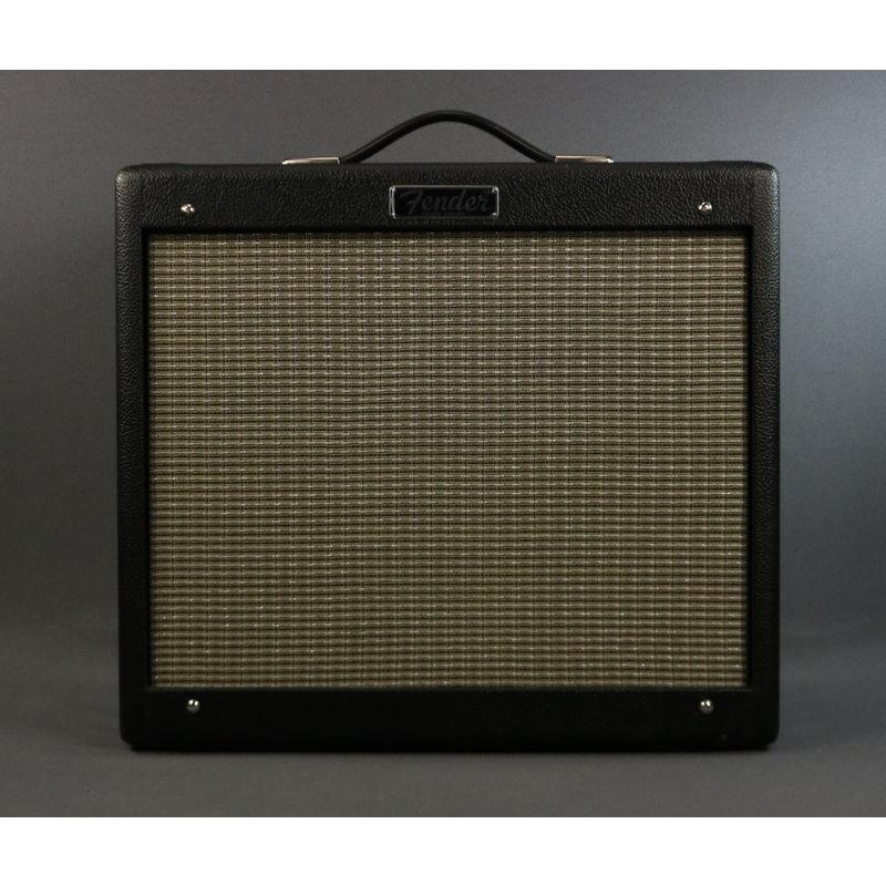 Fender USED Fender Blues Jr IV (663)