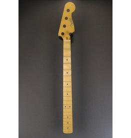 Fender NEW Fender Road Worn '50s Precision Bass Neck (290)